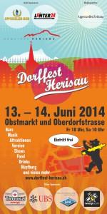 dorffest_flyer_105X210