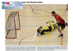 epaper_Appenzeller_Zeitung_20150223