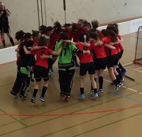 Juniorinnen_U21_2016_Aufstieg