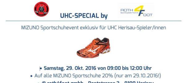 uhc_roth4foot