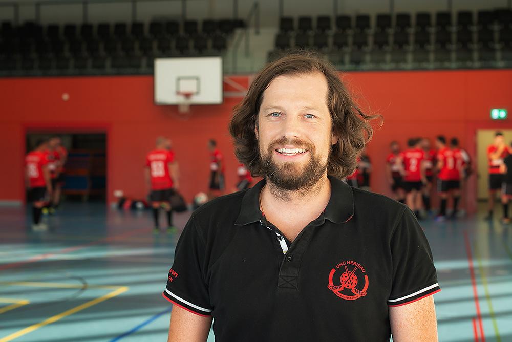 Bruno Kläger